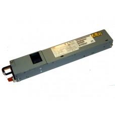 39Y7229 Блок питания IBM 460W