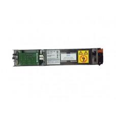 45W5002 Батарея контроллера IBM 4.8 В 3500 mAh (NiMH)