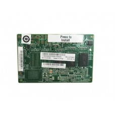 47C8660 Cache-память Lenovo Serveraid M5200 1GB