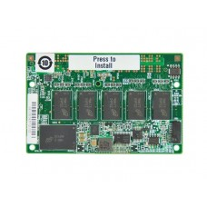 47C8664 Cache-память Lenovo ServeRAID M5200 2GB