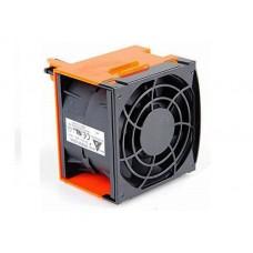 49Y5361 IBM Fan x3650 M3 x3650 M2