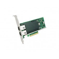 49Y7970 Сетевая карта Lenovo Intel X520 X540 T2 2x10GbE