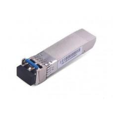 4M17A13527 Lenovo TCH 10Gb iSCSI, 16Gb FC Universal SFP+ Module (LC connector) (to use with DE2000H, DE4000H, DE6000H, DE4000F, DE6000F)