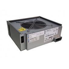 68Y8205 IBM Coolant Module