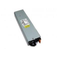 69Y5751 Блок питания IBM 460W