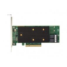 7Y37A01082 Lenovo TCH ThinkSystem RAID 530-8i PCIe 12Gb Adapter (SR850, ST550, SR950, SR530, SR550, SR650, SR630)
