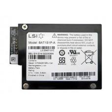 81Y4508 Батарея IBM M5100