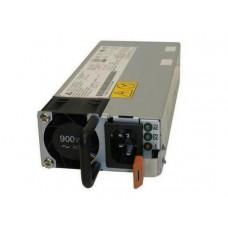 94Y8120 Блок питания IBM 900W