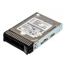 00AR323 Жесткий диск Lenovo 600GB SFF SAS 12G Hot-Swap 15K