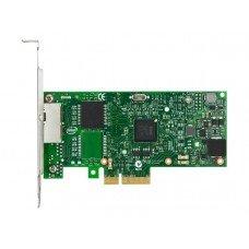 00AG510 Сетевая карта Lenovo Intel I350-T2 2xGbE BaseT