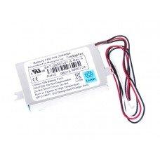 25R8088 IBM Battery ServeRaid 8k