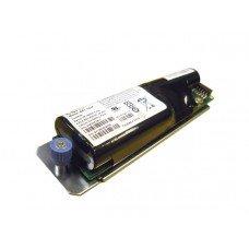 39R6519 IBM Battery DS