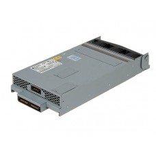 39Y7415 IBM PS 2980W w/ Fan
