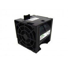 46C9727 IBM Fan Hot-swap DUAL ROTORS 60MM