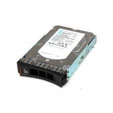 00AJ141 Жесткий диск Lenovo 1TB SATA SFF 7.2K