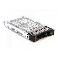 00AD075 Жесткий диск IBM 1.2TB SFF Hot-Swap SAS 6G 10K