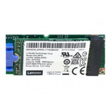 SSD диск Lenovo M.2 CV1 32GB SATA 6G SSD 7N47A00129