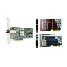 Сетевая карта Lenovo 10GbE 2p Base-T LOM 7ZT7A00548