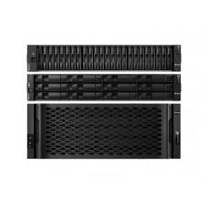 7Y741003EA Lenovo TCH ThinkSystem DE4000H FC/iSCSI Hybrid Flash Array Rack 2U