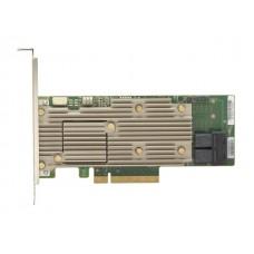 Контроллер Lenovo 430-8e 7Y37A01090