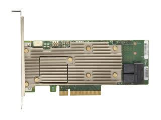 Контроллер Lenovo 930-16i 4GB 7Y37A01085