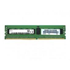 Оперативная память Lenovo 16GB TruDDR4 2666 RDIMM 7X77A01302