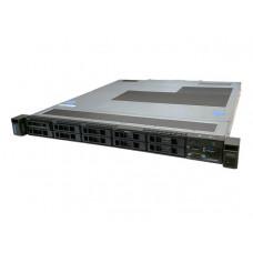 7Y51A02NEA Lenovo ThinkSystem SR250 Intel Xeon E-2124 8GB SW RD 1x300W
