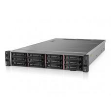 7X99A05MEA Сервер Lenovo TCH ThinkSystem SR590 4210