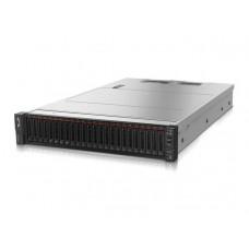 Сервер Lenovo ThinkSystem SR650 7X06A04DEA