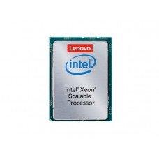 4XG7A14811 Lenovo TCH ThinkSystem ST550 Intel Xeon Silver 4210 10C 85W 2.2GHz Processor Option Kit