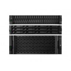 7Y68A000WW Lenovo TCH ThinkSystem DE240S Expansion Enclosure Rack 2U,noHDD SFF(upto24),4x1m MiniSAS HD 8644, MiniSAS HD 8644 cables,2x1.5m power cables,2x913W p, s(toexpand DE6000H, DE6000F, DE4000H, DE4000F, DE2000H)