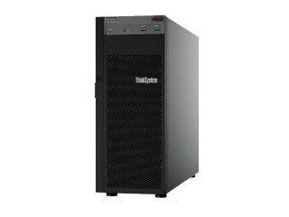 7Y46A04JEA Lenovo TCH ThinkSystem ST250 Tower 4U Xeon E-2224 16GB noHDD SFF SW RAID 1x550W