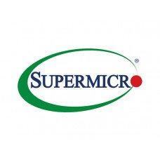CSE-119TQ-R700WB Корпус Supermicro SuperChassis 1U 119TQ-R700WB