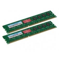 Оперативная память Synology D3NS1866L-4G