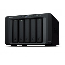 NAS Synology DS1517+ (2GB)