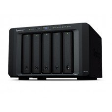 NAS Synology DS1517