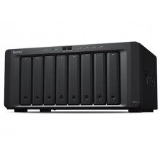 NAS Synology DS1817+ (2GB)